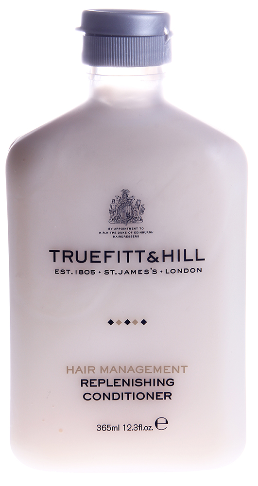 TRUEFITT HILL ����������� ����������������� ��� ����� ����� / Replenishing Conditioner 365��