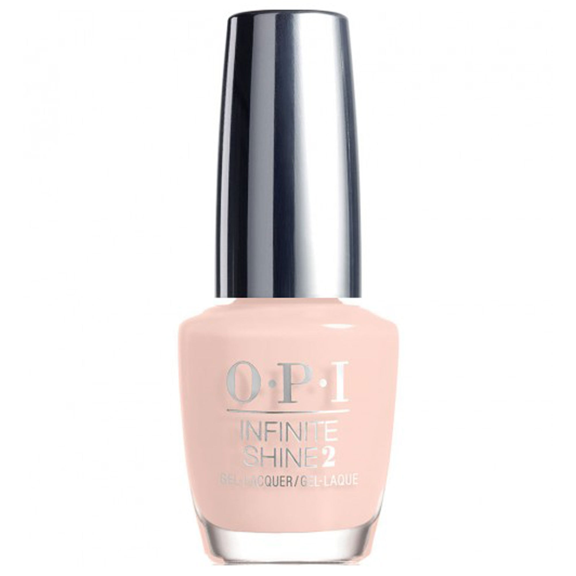 "OPI Лак для ногтей ""Staying Neutral on This One"" / Infinite Shine 15мл brian h breuel staying wealthy"