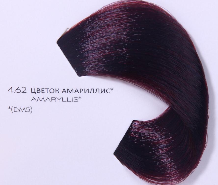 LOREAL PROFESSIONNEL 4.62 краска для волос / ДИАРИШЕСС 50млКраски<br>Краситель Dia Richesse тон в тон &amp;ndash; это щелочной краситель нового поколения без аммиака, который подходит для натуральных волос, позволяя закрасить до 70% первой седины и придать натуральным волосам желаемый оттенок. Формула красителя Dia Richesse содержит в себе технологию Ion&amp;eacute;ne G + Incell, которая позволяет укрепить структуру волоса, масло абрикосовых косточек, укрепляющее межклеточные связи, и олео-элементы, насыщающие волосы питательными элементами. Полимер Topсoat образует на поверхности волоса особую защитную плёнку, которая отражает свет и обеспечивает ослепительный блеск надолго. Краситель Dia Richesse имеет невероятный световой оттенок с красивым блеском и эффектом кондиционирования, что идеально подходит для окрашенных и чувствительных волос. Результат. Краситель Dia Richesse тон в тон   5.25 в результате окрашивания придает волосам более четкий, натуральный цвет. Линия Dia Richesse содержит глубокие, насыщенные оттенки, заметные даже на темной базе, что дарит оттенку мягкость и блеск. Не имеет эффекта отросших корней, возможно осветление до 1,5 тонов и затемнение до 4-х тонов. Активный состав: Технология Ion ne G + Incell, масло абрикосовых косточек, олео-элементы, полимер Topсoat. Применение: Краска для волос Dia Richesse используется совместно с проявителем DIA. Приготовление: налить 75 мл проявителя в аппликатор или пиалу и добавить 50 мл краски Dia Richesse (1 тюбик). Нанести полученную смесь на сухие невымытые волосы от корней до кончиков. Время выдержки краски составляет 20 минут, а для тонирования и мелированных прядей от 5 до 10 минут. После выдержки тщательно смыть краску и промыть волосы шампунем.<br><br>Цвет: Корректоры и другие<br>Объем: 50<br>Вид средства для волос: Укрепляющая