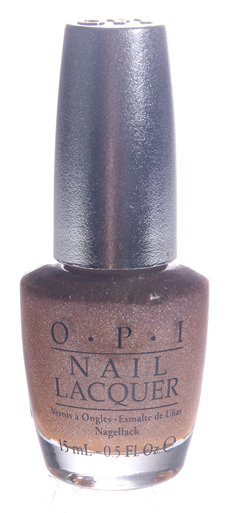 OPI Лак для ногтей Classic / DESIGNER SERIES 15млЛаки<br>Лак для ногтей &amp;ldquo;Классика&amp;rdquo; &amp;ndash; элегантное мерцание золотисто-бежевого. В состав этого лака входит бриллиантовая пыль и специальный пигмент, придающий мерцание, благодаря чему лак отражает свет и мерцает как хорошо ограненный бриллиант. Лак быстросохнущий, содержит натуральный шелк, перламутр и аминокислоты. Увлажняет и ухаживает за ногтями. Форма флакона, колпачка и кисти специально разработаны для удобного использования и запатентованы. Применение: Нанесите 1-2 слоя на ногти после нанесения базового покрытия. Для придания прочности и создания блеска затем рекомендуется использовать верхнее покрытие.<br><br>Цвет: Желтые<br>Объем: 15<br>Виды лака: Перламутровые