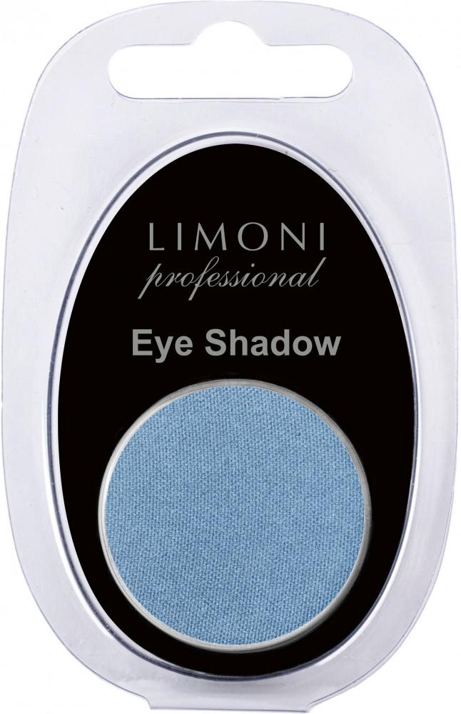 LIMONI Тени для век 82 / Eye-Shadow
