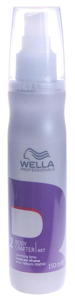 WELLA ����� ��� ������ / Body Crafter WET 150��