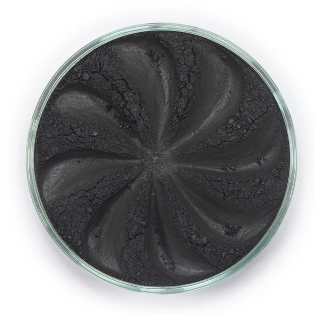 ERA MINERALS Тени минеральные T20 / Mineral Eyeshadow, Twinkle 1 грТени<br>Тени для век Twinkle обладают светонепроницаемой матовой текстурой с добавлением мелких блесток, создающих сверкающий эффект. Блестки едва заметны при естественном освещении, а при искусственном свете они раскрывают себя во всей роскоши и красоте. Сильные и яркие минеральные пигменты&amp;nbsp; Можно наносить как влажным, так и сухим способом&amp;nbsp; Без отдушек и содержания масел, для всех типов кожи&amp;nbsp; Дерматологически протестировано, не аллергенно&amp;nbsp; Не тестировано на животных&amp;nbsp; Активные ингредиенты: слюда, нитрид бора, миристат магния, диоксид кремния, алюмоборосиликат. Может содержать: стеарат магния, кармин, каолин, ультрамарин, зеленый оксид хрома, берлинская лазурь, оксиды железа, фиолетовый марганец, оксид титана, диоксид титана. Способ применения: Поместите небольшое количество минеральных теней в крышку от контейнера или на палитру для косметики.&amp;nbsp; Наберите средство, используя одну из наших кистей для бровей и ресниц.&amp;nbsp; Чтобы избежать осыпания, не набирайте на кисть слишком большое количество теней.&amp;nbsp; Нанесите тени четкими короткими штрихами, заполняя редкие зоны линии бровей.&amp;nbsp; Наносите тени в обратную от роста волос сторону, затем пригладьте по направлению роста волос.&amp;nbsp; Для получения четкой тонкой линии наносите влажной кистью, а для мягкого эффекта - сухой.&amp;nbsp; Если вы используете пробные образцы, будет удобный, если насыпать небольшое количество минеральных теней на палитру для косметики или небольшую тарелочку, чтобы было проще заполнить ворсинки кисти.<br><br>Объем: 1 гр