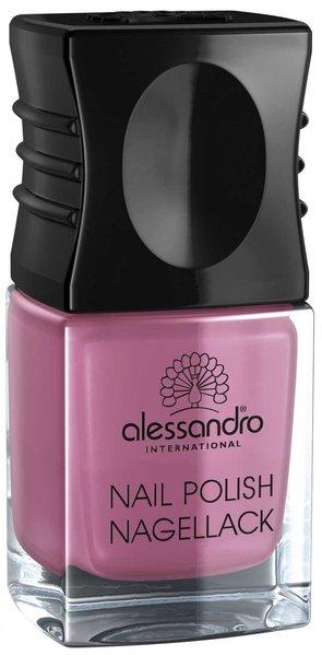 """ALESSANDRO ��� ��� ������ """"������� ����"""" 10��"""