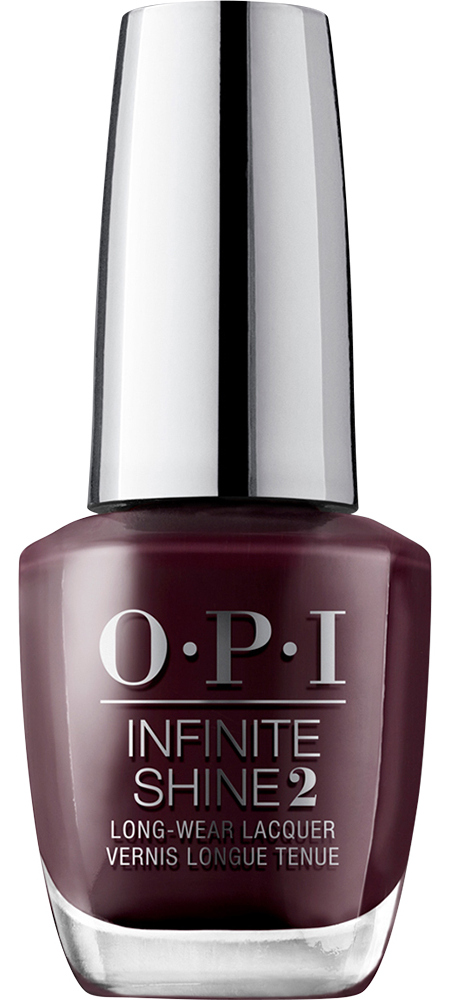 OPI Лак для ногтей / Yes My Condor Can-Do! Infinite Shine 15 мл фото
