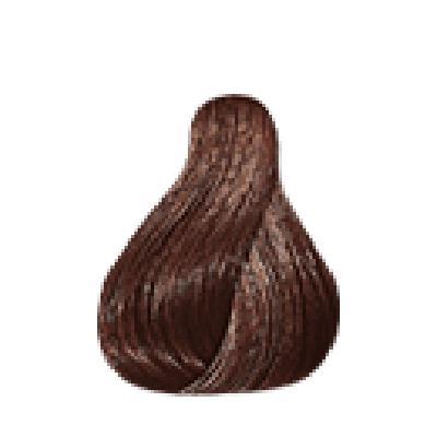 WELLA 5/4 каштан краска д/волос / Color Touch 60млКраски<br>Крем-краска Koleston Perfect Vibrant Reds 5/4 подчеркивает природное великолепие волос. Чистые Натуральные оттенки пробуждают стремление к естественной красоте. Оттеняют прелесть натурального цвета волос, привнося блеск и гармонию. Входящие в состав крем-краски Велла Koleston Perfect Vibrant Reds 5/4 липиды, проникая в пористую зону волос, выравнивают их структуру, делая ее более однородной и способствуя тем самым закреплению красящих пигментов. Сочетание инновационных молекул и активатора HDC способствует получению глубокого насыщенного цвета. С крем-краской Vibrant Reds от Wella ваши волосы приобретут восхитительный блеск и неповторимое сияние естественной красоты. Крем-краска сделает ваши волосы более шелковистыми и прекрасно справится с первыми признаками седин. Способ применения: нанесите необходимое количество специально приготовленной крем-краски Велла 5/4 при помощи кисточки или аппликатора на чистые слегка влажные волосы и равномерно распределите по всей длине. Оставьте на 15-20 минут, после чего удалите остатки краски теплой водой и тщательно промойте волосы шампунем для окрашенных волос.<br><br>Цвет: Корректоры и другие<br>Объем: 60мл