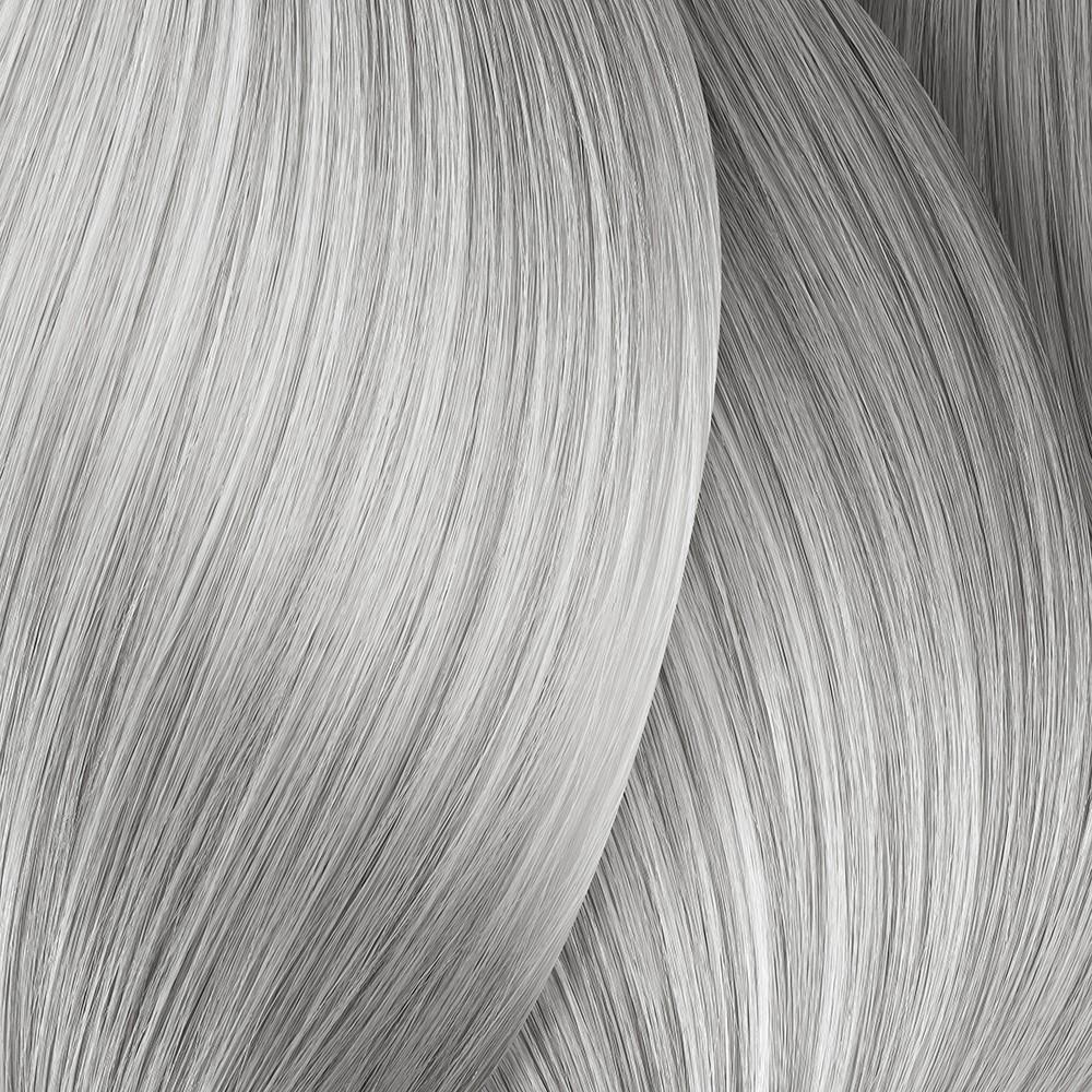 L'OREAL PROFESSIONNEL 10.1 краска для волос / МАЖИРЕЛЬ 50 мл фото