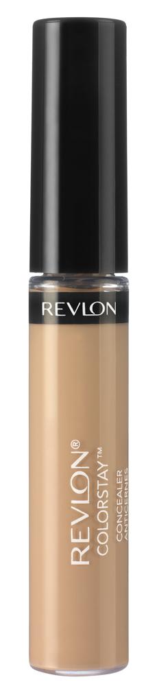 REVLON Консилер для лица 02 / Colorstay Concealer Light - Корректоры