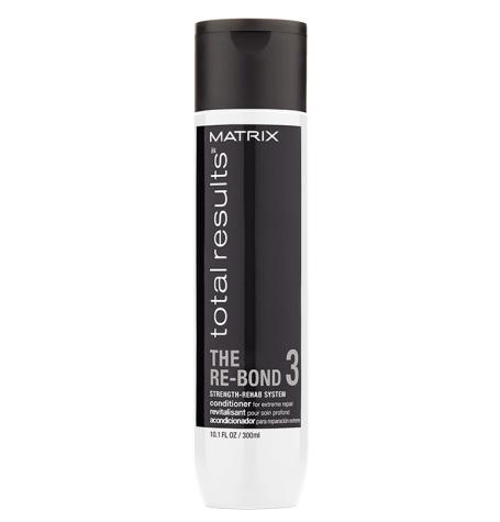MATRIX Кондиционер для экстремального восстановления волос / ТР РЕ-БОНД 300 мл -  Кондиционеры