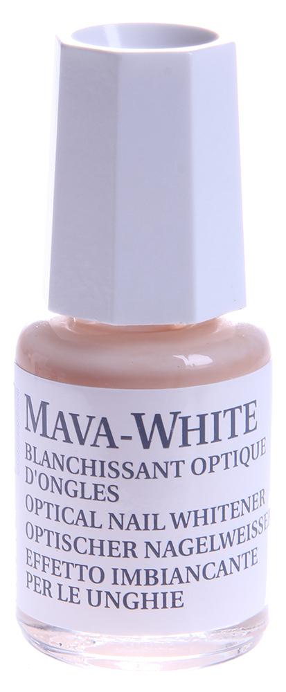 MAVALA �������� ���������� ������������ ��� ������ ����-���� / Mava-White 5��