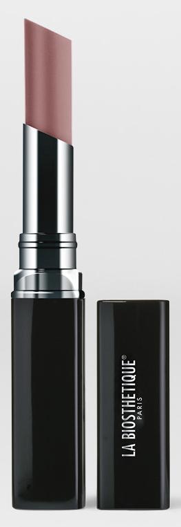 LA BIOSTHETIQUE Помада губная стойкая с фитокомплексом / True Color Lipstick Amaretto 2,1 г