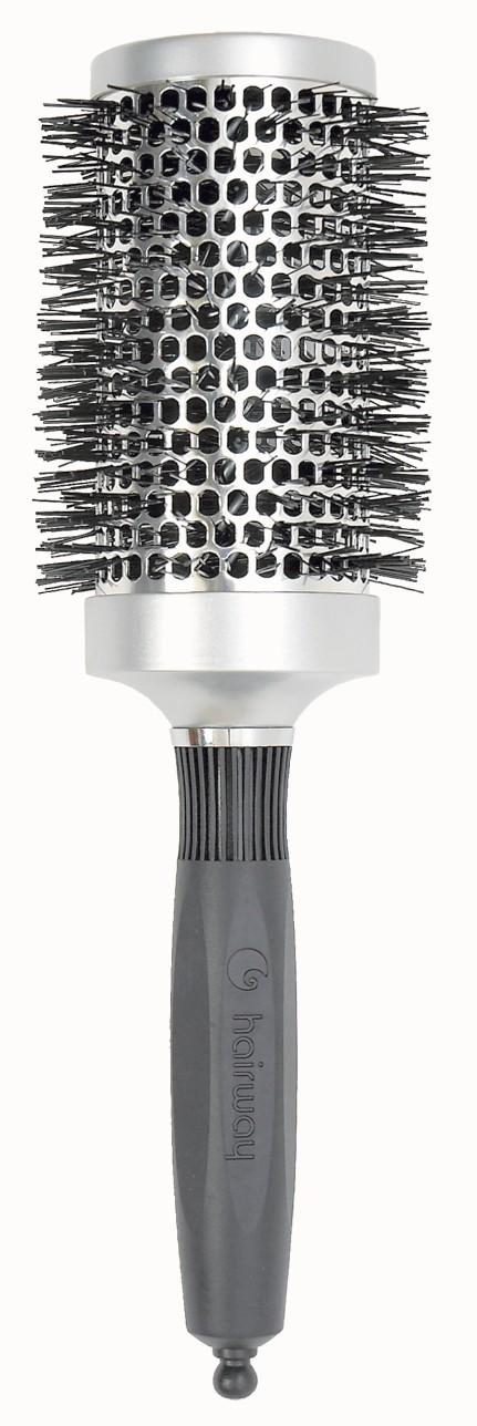 Купить HAIRWAY Термобрашинг Pro Thermal 53 мм