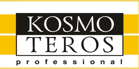 KOSMOTEROS PROFESSIONAL PARIS Пилинг деликатный с зернами кофе 280мл