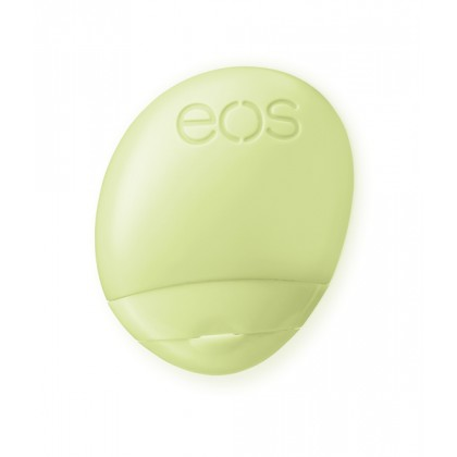 "EOS ������ ��� ��� ����������� ""���������"" / Eos Hand Lotion Cucumber 44��"