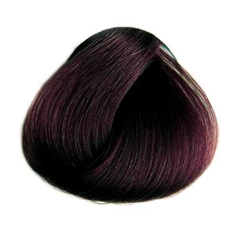 Купить SELECTIVE PROFESSIONAL 4.65 краска для волос, каштановый красно-махагоновый / COLOREVO 100 мл