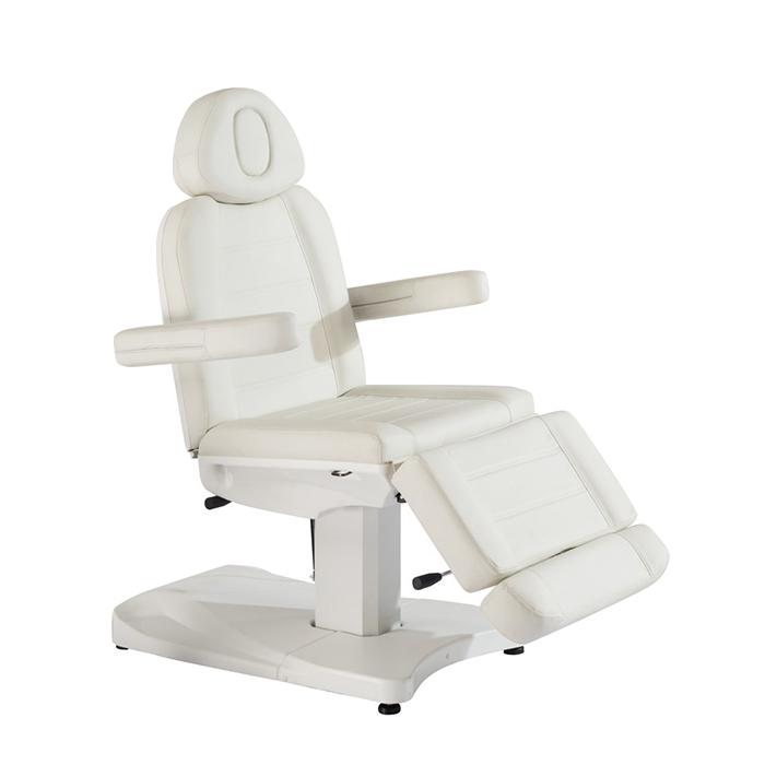 Купить SUNDREAM Кресло косметологическое SD-3803A, цвет белый