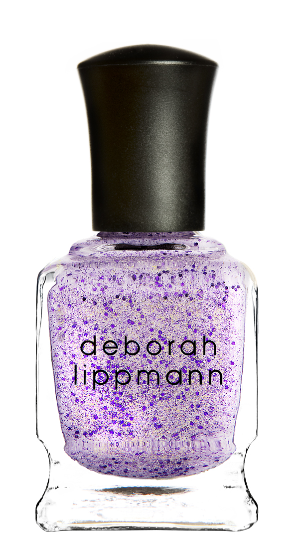"DEBORAH LIPPMANN ��� ��� ������ ""Do The Mermaid"" 15��"