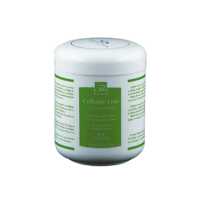 TEGOR Крем уменьшающий проявление целлюлита / CELLULITE 500мл