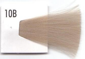 CHI 10B краска для волос / ЧИ ИОНИК 85грКраски и корректоры<br>CHI Ionic  это полное отсутствие повреждающих факторов и вредных веществ, глубинное восстановление волос, подвергшихся ранее агрессивным процедурам, потрясающий эстетический эффект здоровых, блестящих, плотных, увлажненных и идеально послушных волос, а также неограниченные возможности в достижении бесконечного числа насыщенных, живых и благородных оттенков. С красителем CHI можно не задумываться, что же предпочесть: стойкий и насыщенный цвет аммиачного красителя или здоровье собственных волос. CHI Ionic гарантирует и стойкий цвет без аммиака и здоровые волосы. Стойкая ионная краска для волос CHI Ionic позволяет на 100% закрашивать седину, осветлять волосы до 8 уровней, не травмируя и не разрушая их, а также восстанавливать в процессе окрашивания структуру волос. При этом, по стойкости краситель не уступает традиционным аммиачным препаратам. Рекомендуется беременным женщинам и кормящим матерям! Способ применения.<br><br>Цвет: Корректоры и другие<br>Вид средства для волос: Стойкая<br>Пол: Женский