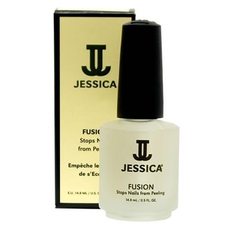 JESSICA �������� ��� ��������� ������ / Fusion 7,4��~