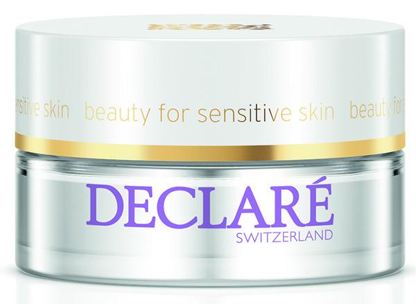 DECLARE Крем регенерирующий комплексного действия для глаз / Age Essential Eye Cream 15 мл declare age essential essence эссенция активатор энергетическая 150 мл