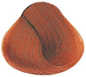 Купить YELLOW 8.4 крем-краска перманентная для волос, светлый блондин медный / YE COLOR 100 мл