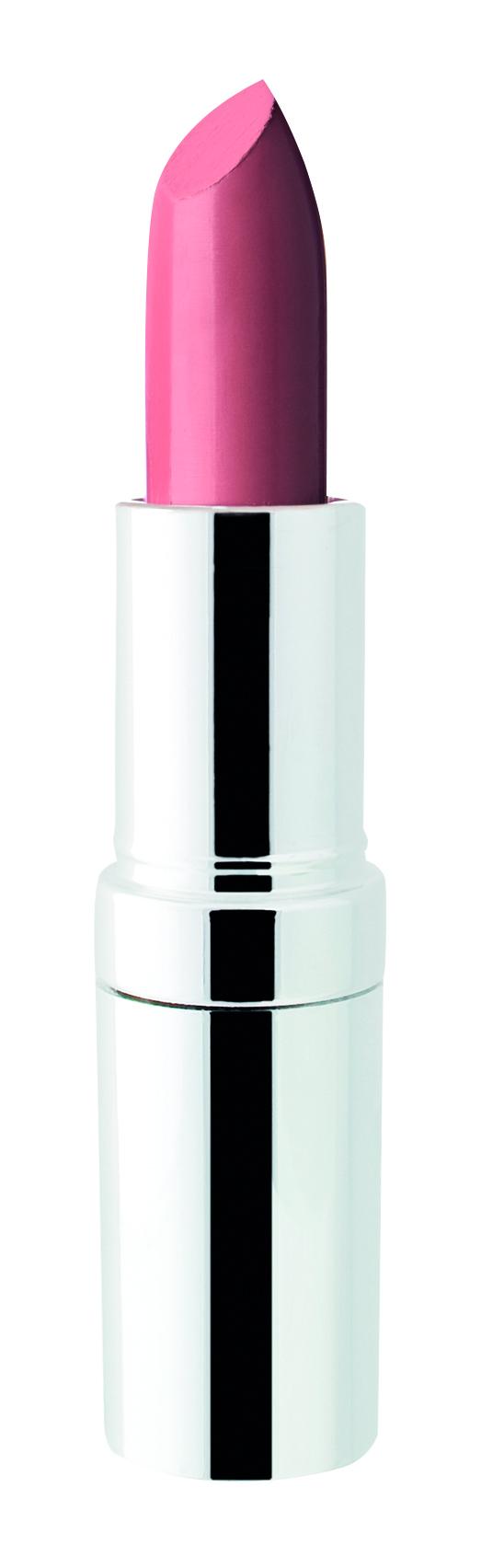 SEVENTEEN Помада губная устойчивая матовая SPF 15, 45 горько-сладкий / Matte Lasting Lipstick 5 г