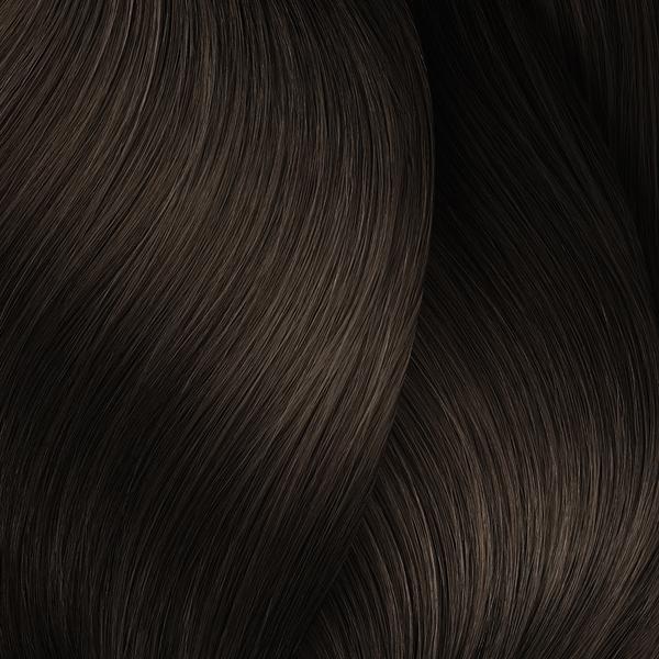 L'OREAL PROFESSIONNEL 6.8 краска для волос / ДИАРИШЕСС 50 мл LOREAL PROFESSIONNEL