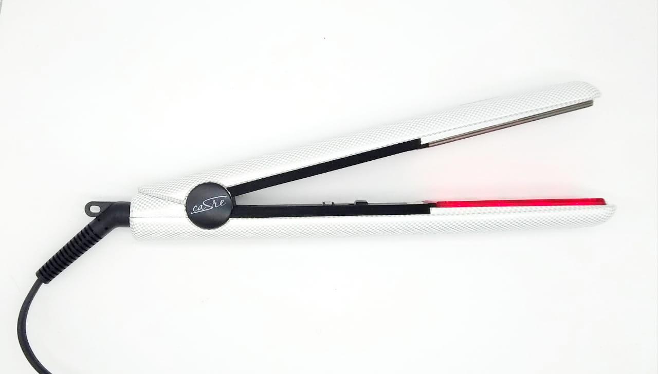 FARMAVITA Аппарат для восстановления волос (ультразвуковой, инфракрасный) / Scare