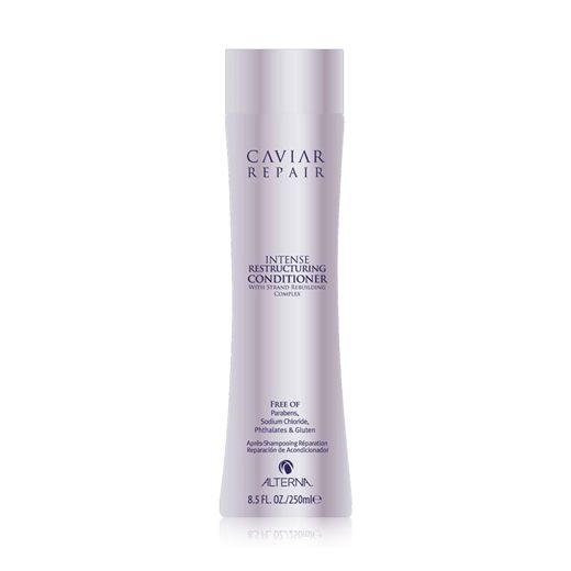 "ALTERNA ����������� ""������� ��������������"" / CAVIAR REPAIR Rx 250��"