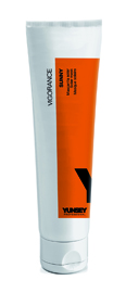 YUNSEY PROFESSIONAL Маска для защиты волос от солнечных лучей  SUNNY  / SOLAR MASK 150ml