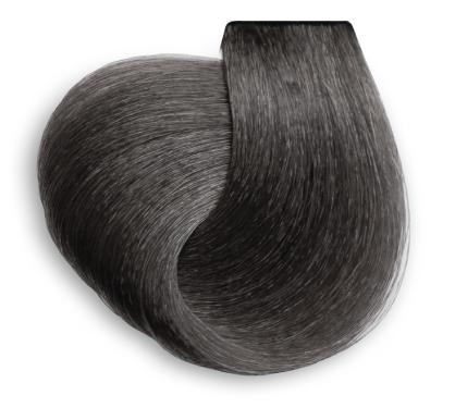 Купить OLLIN PROFESSIONAL 8/11 крем-краска перманентная для волос / OLLIN COLOR Platinum Collection 100 мл