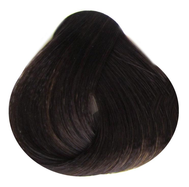 KAPOUS 5.31 краска для волос / Professional coloring 100млКраски<br>Оттенок 5.31 Золотисто-бежевый. Стойкая крем-краска для перманентного окрашивания и для интенсивного косметического тонирования волос, содержащая натуральные компоненты. Активные ингредиенты, основанные на растительных экстрактах, позволяют достигать желаемого при окрашивании натуральных, уже окрашенных или седых волос. Благодаря входящей в состав крем краски сбалансированной ухаживающей системы, в процессе окрашивания волосы получают бережный восстанавливающий уход. Представлена насыщенной и яркой палитрой, содержащей 106 оттенков, включая 6 усилителей цвета. Сбалансированная система компонентов и комбинация косметических масел предотвращают обезвоживание волос при окрашивании, что позволяет сохранить цвет и натуральный блеск на долгое время. Крем-краска окрашивает волосы, бережно воздействуя на структуру, придавая им роскошный блеск и натуральный вид. Надежно и равномерно окрашивает седые волосы. Разводится с Cremoxon Kapous 3%, 6%, 9% в соотношении 1:1,5. Способ применения: подробную инструкцию по применению см. на обороте коробки с краской. ВНИМАНИЕ! Применение крем-краски &amp;laquo;Kapous&amp;raquo; невозможно без проявляющего крем-оксида &amp;laquo;Cremoxon Kapous&amp;raquo;. Краски отличаются высокой экономичностью при смешивании в пропорции 1 часть крем-краски и 1,5 части крем-оксида. ВАЖНО! Оттенки представленные на нашем сайте являются фотографиями цветовой палитры KAPOUS Professional, которые из-за различных настроек мониторов могут не передать всю глубину и насыщенность цвета. Для того чтобы результат окрашивания KAPOUS Professional вас не разочаровал, обращайте внимание на описание цвета, не забудьте правильно подобрать оксидант Cremoxon Kapous и перед началом работы внимательно ознакомьтесь с инструкцией.<br><br>Цвет: Бежевый и коричневый<br>Класс косметики: Косметическая