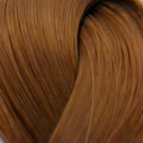 LONDA PROFESSIONAL 8/41 Краска-крем стойкая / LC NEWКраски<br>8/41 светлый блонд медно-пепельный Стойкая крем-краска с микросферами Vitaflection дарит волосам богатство цвета и молодости. Благодаря уникальной технологии обеспечивается равномерное покрытие волос красящей массой, глубокое проникновение красящих пигментов внутрь волосяного ствола и закрепление цвета внутри, 100% окрашивание седины. Воски и липиды, входящие в состав краски, обволакивают волос, обеспечивая ухаживающее действие и насыщая его великолепным блеском. Утонченная парфюмерная композиция превращает процесс окрашивания в ароматное наслаждение. Микстона Лонда Professional - это высококонцентрированные чистые цвета. Добавьте их к любому оттенку из палитры Londacolor или используйте их в чистом виде с окисляющей эмульсией, и ваш образ станет неотразимым и уникальным! Восхитительные красные оттенки Londa Profession благодаря специальным пигментам. МИКРО РЕДС (MICRO REDS) придают интенсивный и ещё более стойкий цвет волосам, переливающийся блеск и насыщенные, безупречные красные тона. Оттенки СПЕЦИАЛЬНЫЙ БЛОНД (SPECIAL BLONDS) необходимы для достижения более интенсивного осветления и матирующего эффекта. Важно! Применять Londacolor Стойкая крем   краска с Londa Peroxyde. Способ применения:<br><br>Вид средства для волос: Стойкая