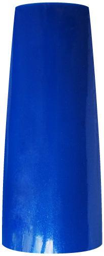 AURELIA 66G лак для ногтей / GLAMOUR 13млЛаки<br>Лаки обновленной серии Glamour соответствуют профессиональному качеству AURELIA: легкость нанесения, хорошая укрывистость в два слоя, оптимальное время высыхание (1 слой &amp;ndash; 1-3 мин, 2 слоя   7-10 мин), длительное время носки (5-7 дней). Цвет лаков обновленной серии Glamour, соответствующий цвету во флаконе, достигается на ногтях при нанесении лака в два слоя. Флаконы обновленной серии снабжены удобными кисточками и шариками-микс. Флаконы с тонами в стиле Dalmatian и Velvet имеют дополнительные стикеры с названием эффекта.<br><br>Цвет: Синие<br>Объем: 13мл<br>Виды лака: Глянцевые