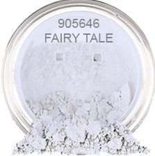 "FRESH MINERALS ���� ����������� � ���������� ��� ��� ""Fairy Tale"" / Mineral Loose Eyeshadow 1,5��"