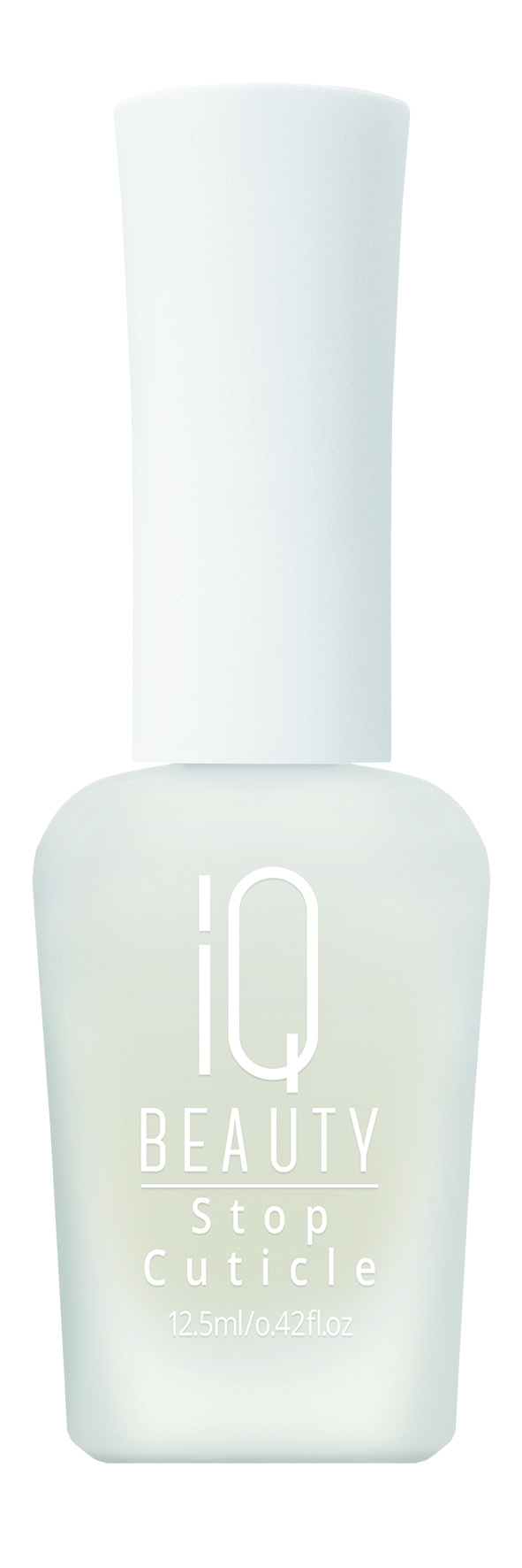 IQ BEAUTY ��������� �������� ����������������� /Stop Cuticle 12,5��