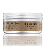 TIGI Воск для волос / BED HEAD for Men Matte Separation Workable Wax, 85 г