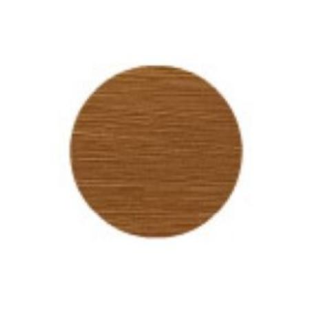 LEBEL G/L краска для волос / LUQUIAS 150гр