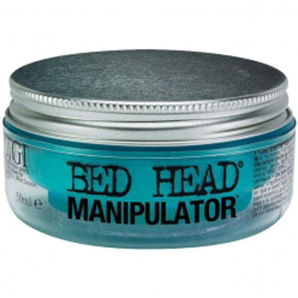 TIGI Паста текстурирующая для волос / BED HEAD Manipulator, 57 мл -  Пасты