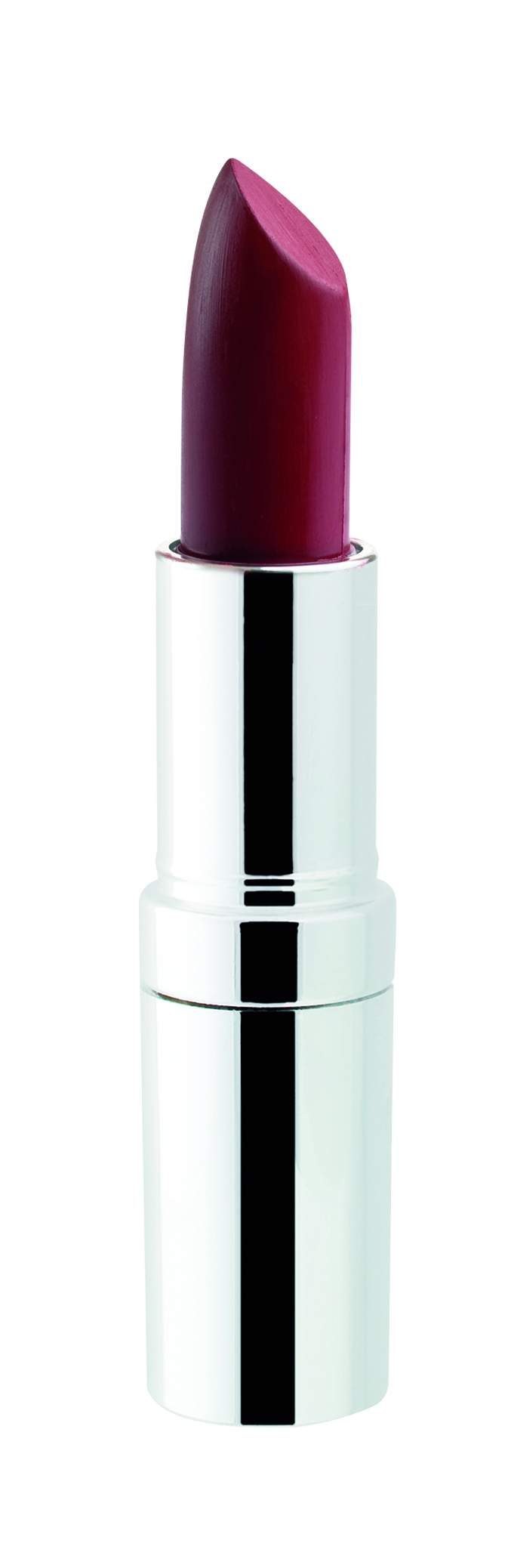 SEVENTEEN Помада губная устойчивая матовая SPF 15, 37 пьяная вишня / Matte Lasting Lipstick 5 г