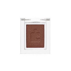 HOLIKA HOLIKA Тени для глаз Пис Мэтчинг, SBR02 коричневый / Piece Matching Shadow Bambi Brown 2 г