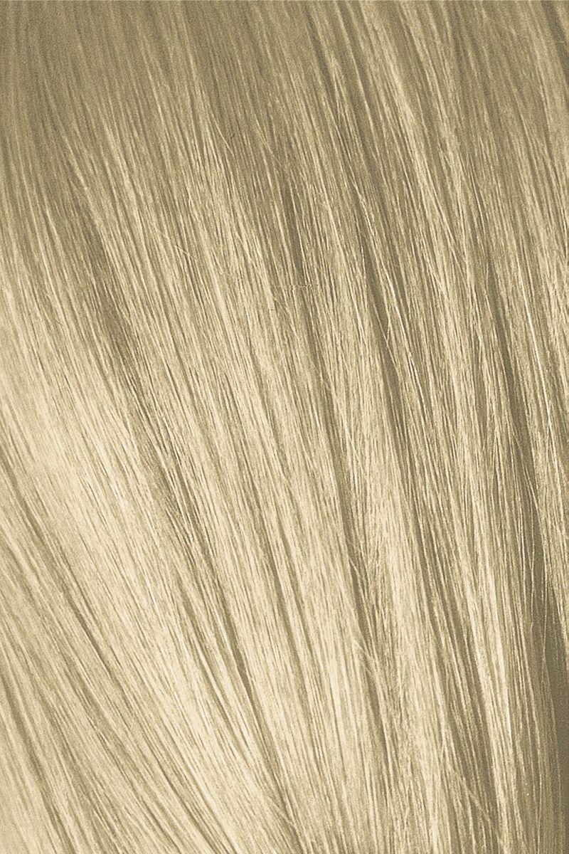 SCHWARZKOPF PROFESSIONAL 10-0 краска для волос, экстрасветлый блондин натуральный / Игора Роял Highlifts 60 мл фото
