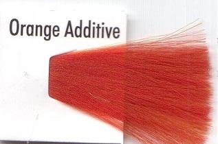 CHI Краска для волос цветная добавка оранж / ЧИ ИОНИК 85грКраски<br>CHI Ionic   это полное отсутствие повреждающих факторов и вредных веществ, глубинное восстановление волос, подвергшихся ранее агрессивным процедурам, потрясающий эстетический эффект здоровых, блестящих, плотных, увлажненных и идеально послушных волос, а также неограниченные возможности в достижении бесконечного числа насыщенных, живых и благородных оттенков. С красителем CHI можно не задумываться, что же предпочесть: стойкий и насыщенный цвет аммиачного красителя или здоровье собственных волос. CHI Ionic гарантирует и стойкий цвет без аммиака и здоровые волосы. Стойкая ионная краска для волос CHI Ionic позволяет на 100% закрашивать седину, осветлять волосы до 8 уровней, не травмируя и не разрушая их, а также восстанавливать в процессе окрашивания структуру волос. При этом, по стойкости краситель не уступает традиционным аммиачным препаратам. Рекомендуется беременным женщинам и кормящим матерям! Способ применения.<br><br>Цвет: Корректоры и другие<br>Вид средства для волос: Стойкая<br>Пол: Женский<br>Типы волос: Для всех типов