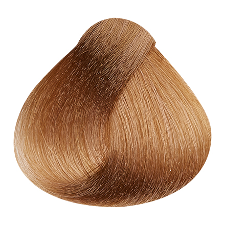 Купить BRELIL PROFESSIONAL 9/93 краска для волос, очень светлый светло-каштановый блонд / COLORIANNE PRESTIGE 100 мл