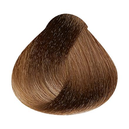 Купить BRELIL PROFESSIONAL 8P краска для волос, чистый светлый блонд / COLORIANNE PRESTIGE 100 мл