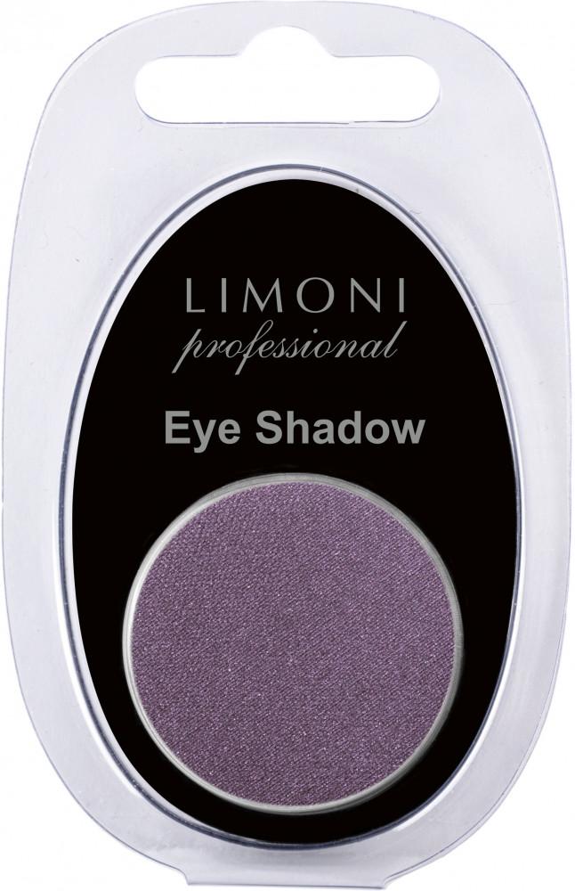 LIMONI Тени для век 106 / Eye-Shadow