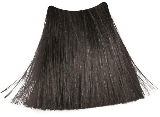 Купить KEEN LGY краска для волос, светло-серый / Hellgrau COLOUR CREAM 100 мл, Светло-коричневый