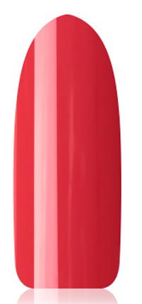 Купить IRISK PROFESSIONAL 145 гель-лак для ногтей, скорпион / Zodiak 10 г, Красные