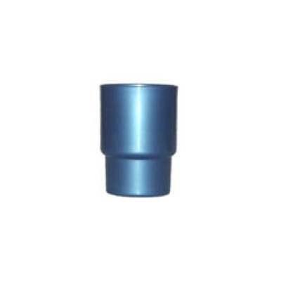 RFbeauty Стакан пластик 0,25л